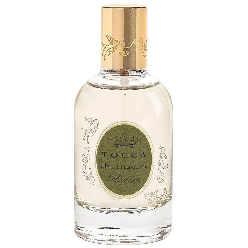 Tocca Hair Fragrance Florence