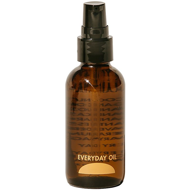 Everyday Oil Mainstay Blend (2 oz)