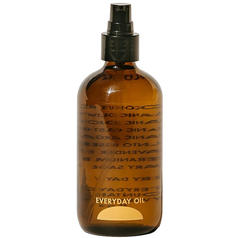 Everyday Oil Mainstay Blend (8 oz)