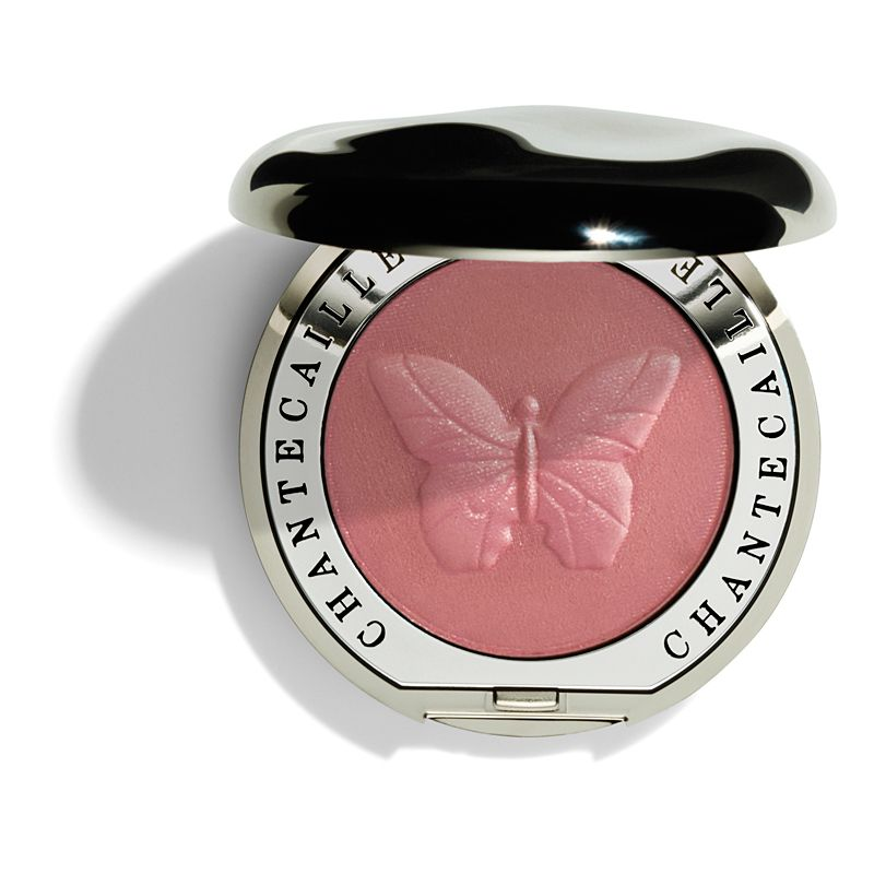 Chantecaille Cheek Color - Butterfly (Bliss)