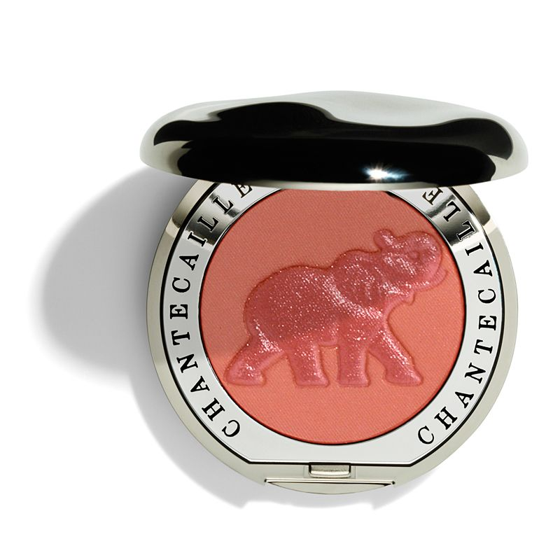 Chantecaille Cheek Color - Elephant (Smitten)