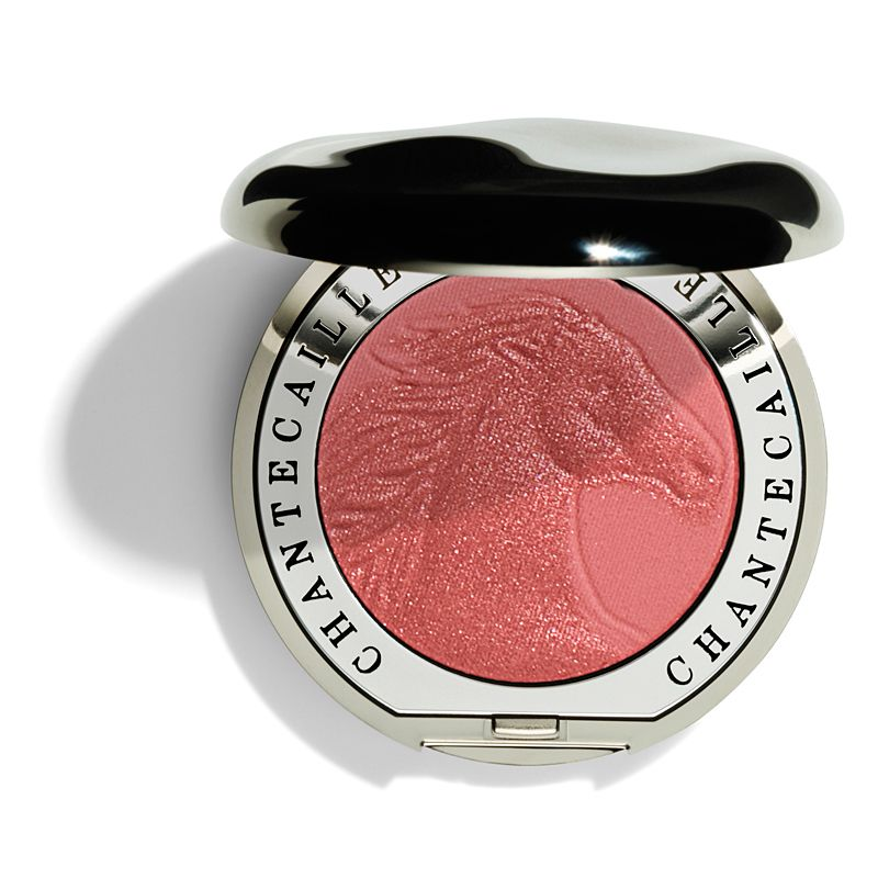 Chantecaille Cheek Color - Horse (Joy)