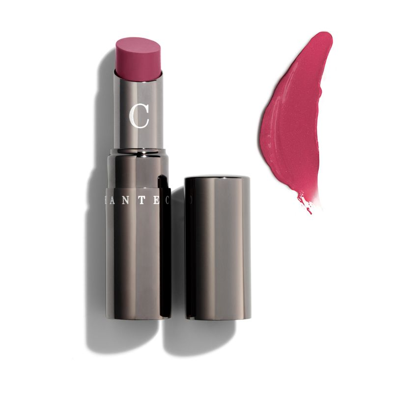 Chantecaille Lip Chic - 2 g - Foxglove