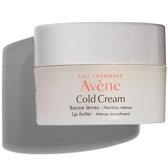 Eau Thermale Avene Cold Cream Lip Butter (0.2 oz)