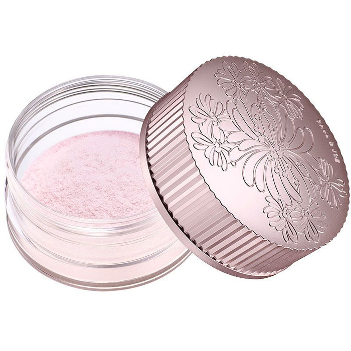 Paul & Joe Illuminating Loose Powder - 10 g