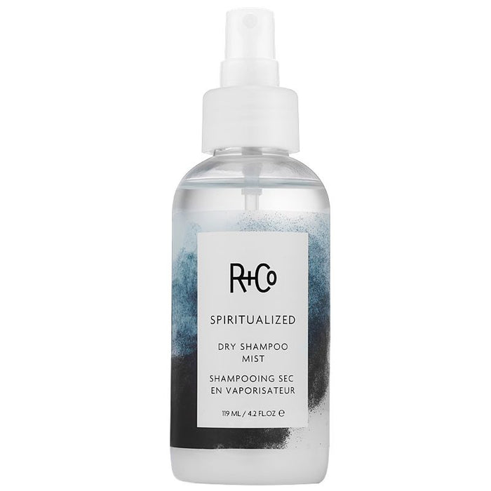 R+Co Spiritualized Dry Shampoo Mist - 4.2 oz