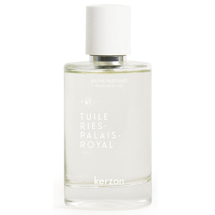 Kerzon Tuileries Palais-Royal Eau de Toilette (100 ml)