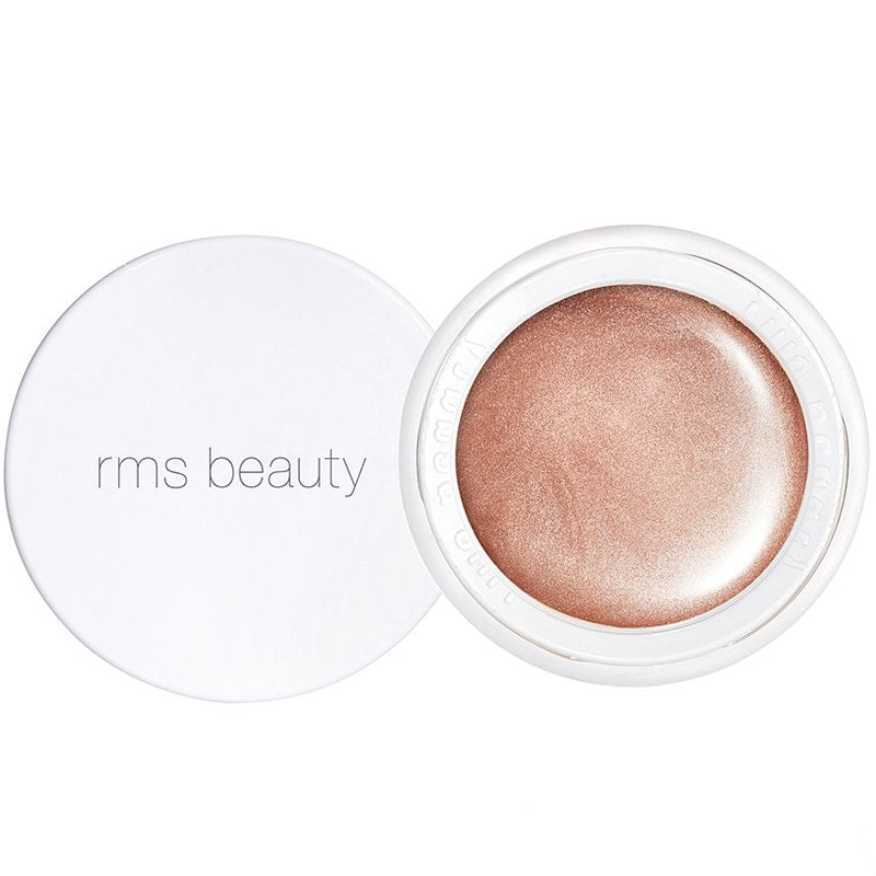 RMS Beauty Luminizer (Peach, 4.82 g)
