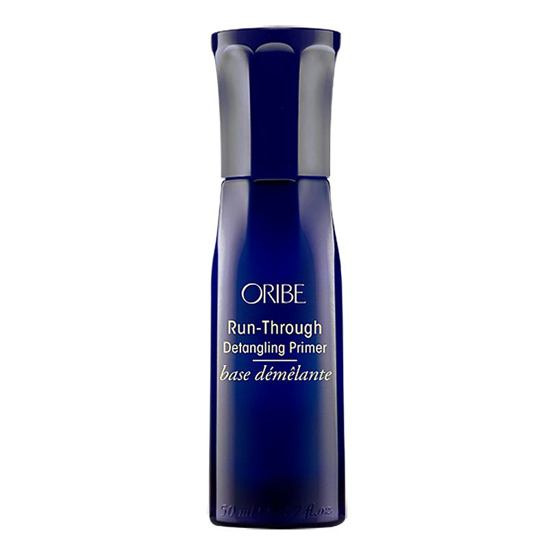 Oribe Run-Through Detangling Primer - 1.7 oz