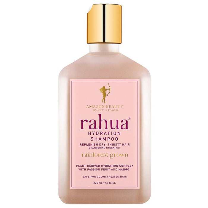 Rahua by Amazon Beauty Rahua Hydration Shampoo - 275 ml