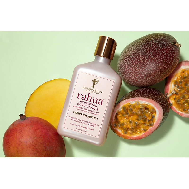 Rahua by Amazon Beauty Rahua Hydration Conditioner ingredients