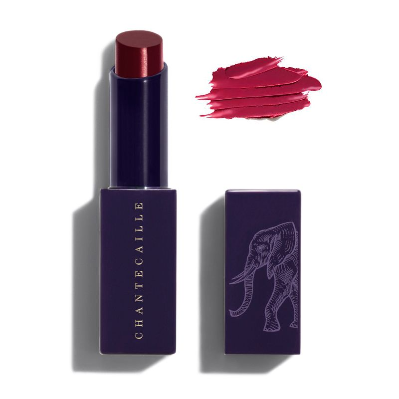 Chantecaille Lip Veil - 2 g, Elderberry