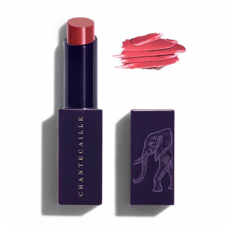 Chantecaille Lip Veil - 2 g - Rock rose