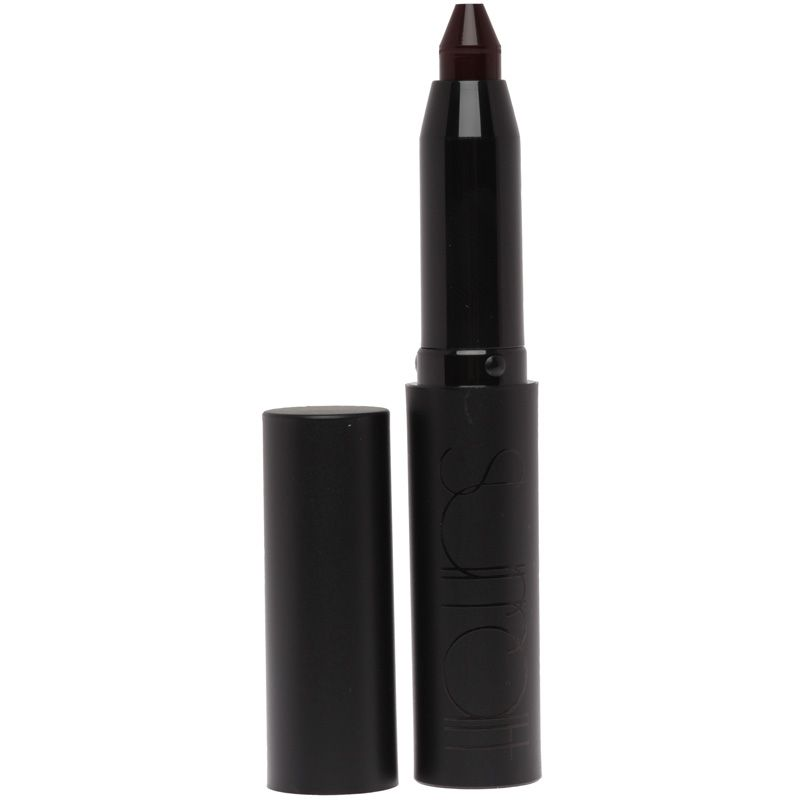 SURRATT Automatique Lip Crayon - Seductrice (5)