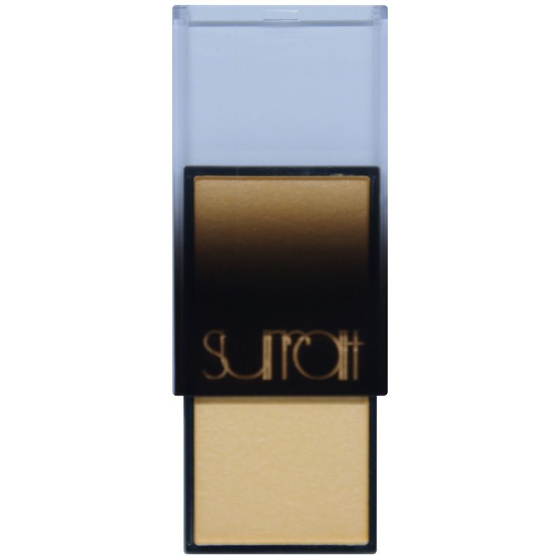 SURRATT Artistique Blush - Halo (16)