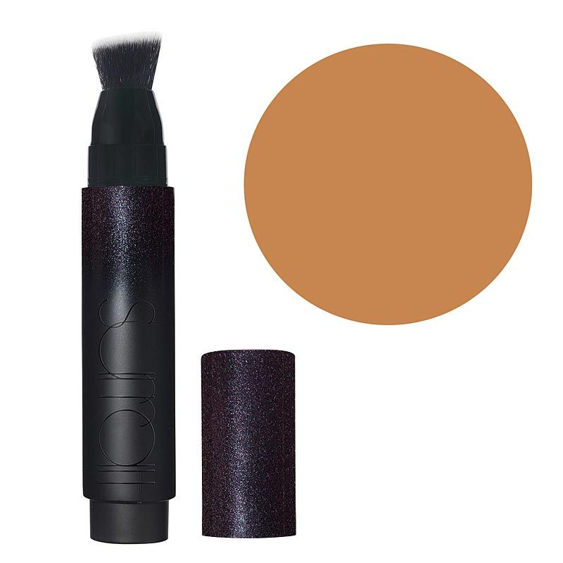SURRATT Surreal Skin Foundation Wand - 14