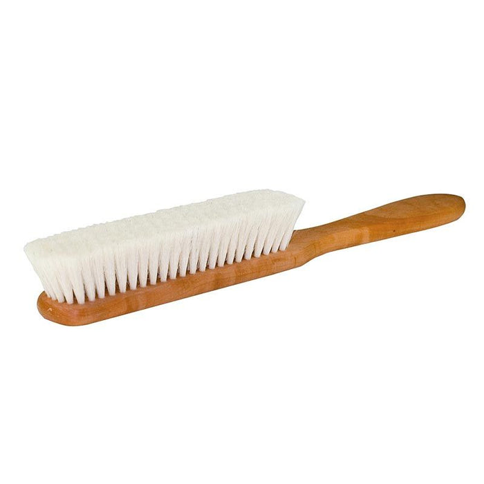 Rounded Book Dust Brush