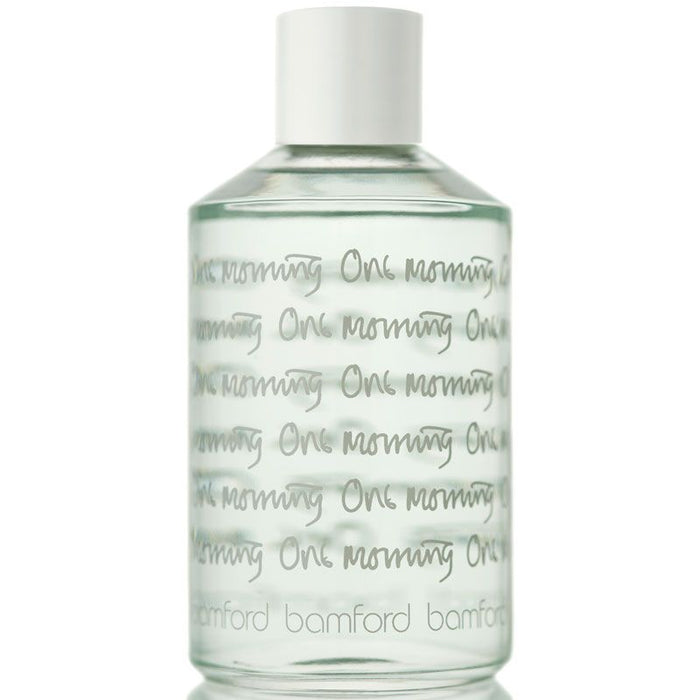 Bamford One Morning Body Splash (245 ml)