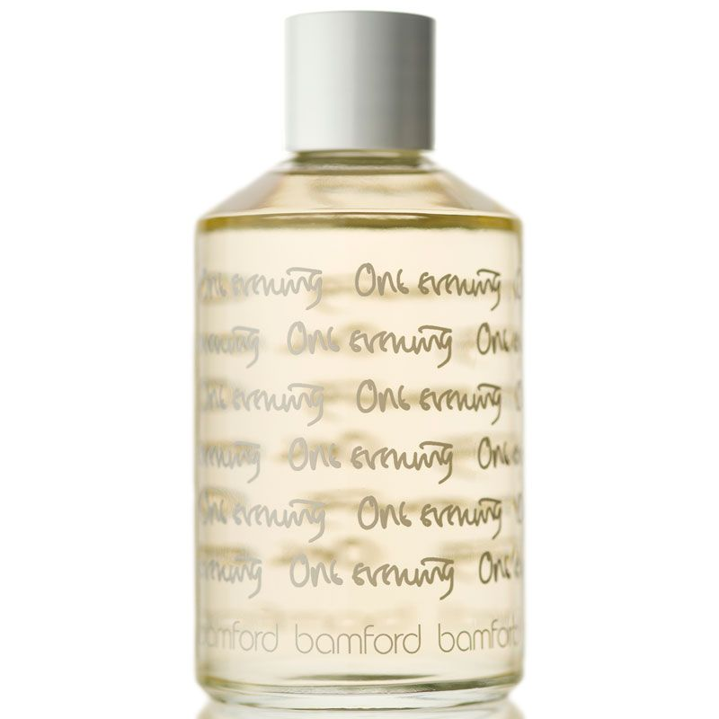 Bamford One Evening Body Splash (245 ml)