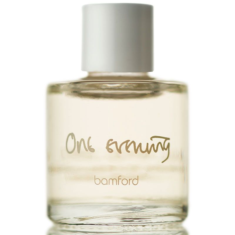 Bamford One Evening Body Splash (10 ml)