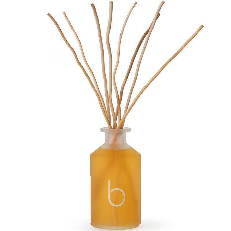 Bamford Fig Leaf WIllow Diffuser (250 ml)