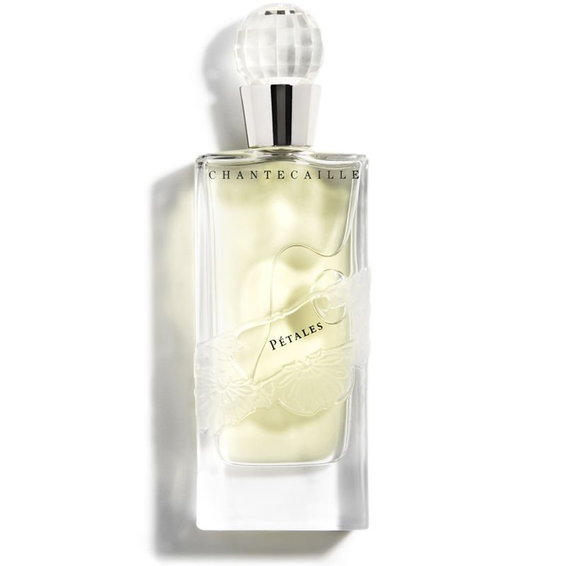 Chantecaille Petales Parfum (75 ml)