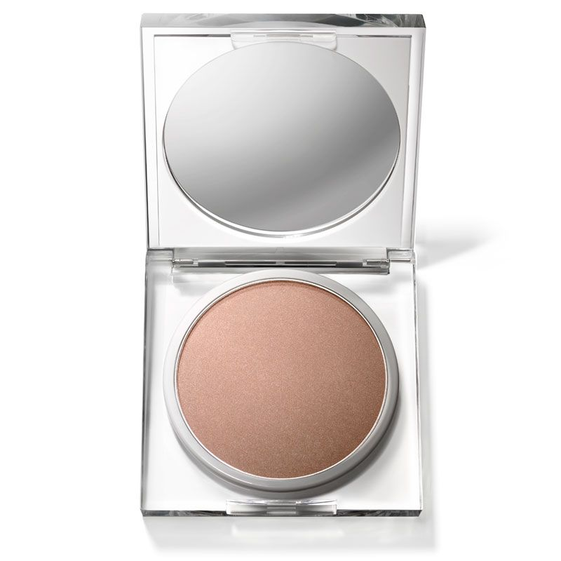 RMS Beauty Luminizing Powder - Midnight Hour
