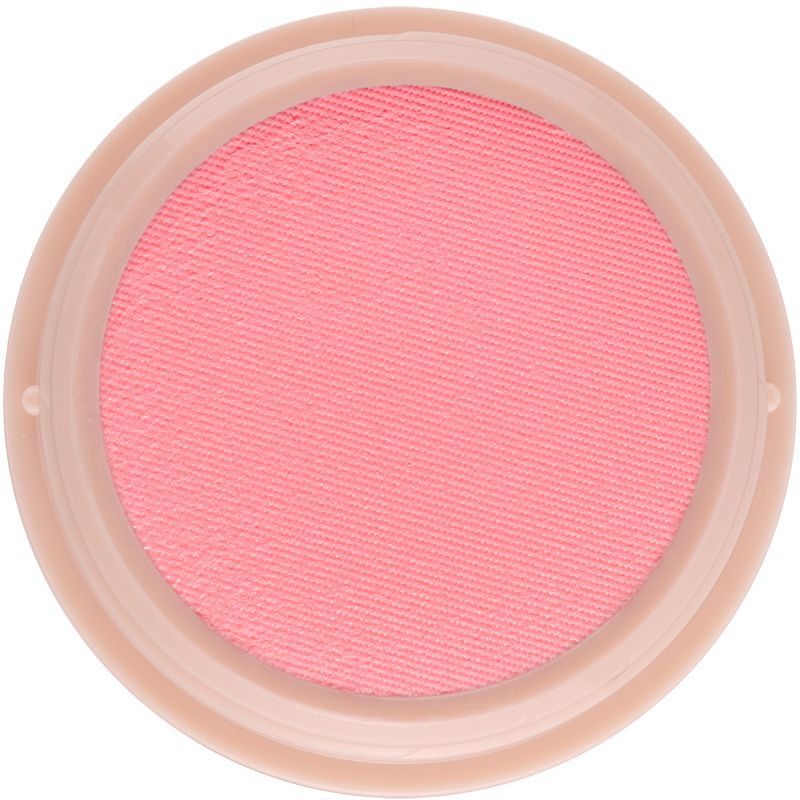 Paul & Joe Beaute Gel Blush - Mignonne - open
