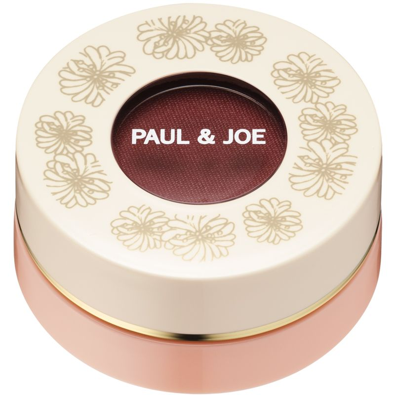 Paul & Joe Beaute Gel Blush - Sommelière (05)