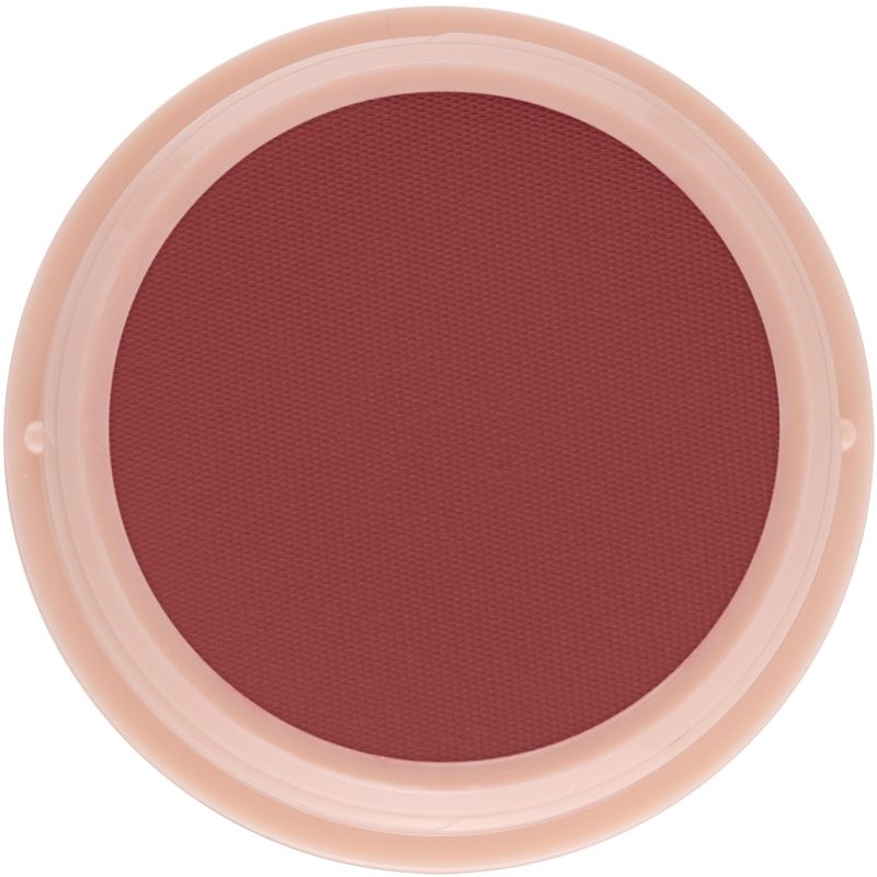 Paul & Joe Beaute Gel Blush - Sommelière (05) - open