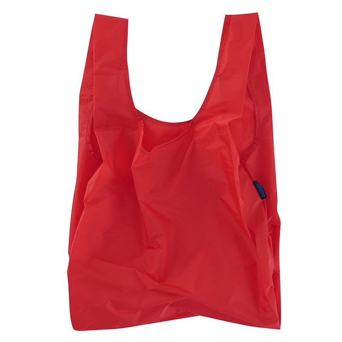 Standard Reusable Bag - Red