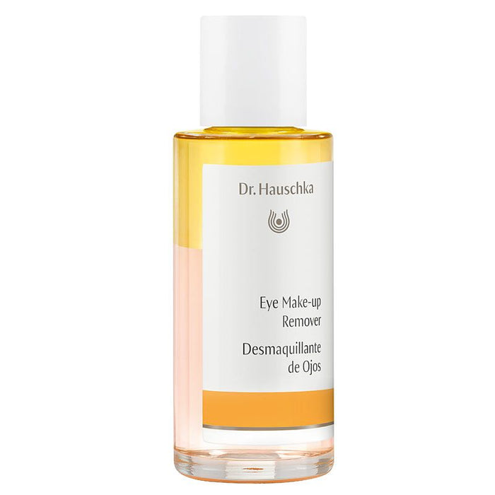 Dr. Hauschka Eye Make-up Remover (2.5 oz)
