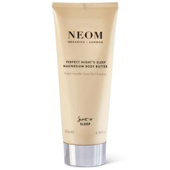 NEOM Organics Perfect Night's Sleep Magnesium Body Butter (6.76 oz)