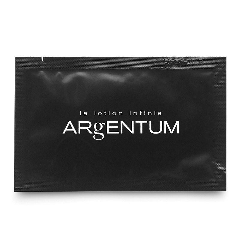 Argentum Apothecary Kit de Decouverte (4 pcs) - la lotion infinie