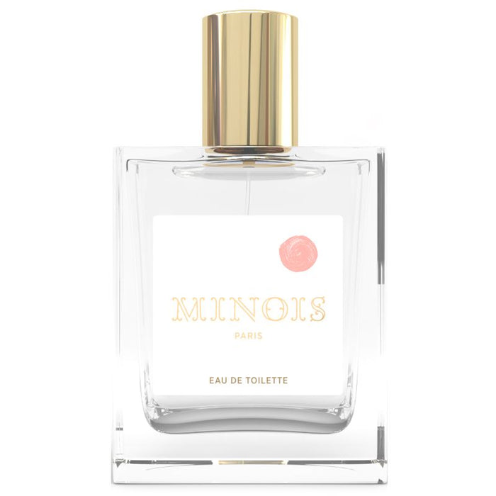 Minois Paris Eau de Toilette (50 ml)