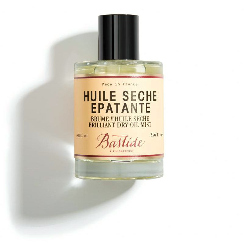 Bastide Huile D'Aix Orange Blossom Bath Oil (250 ml)