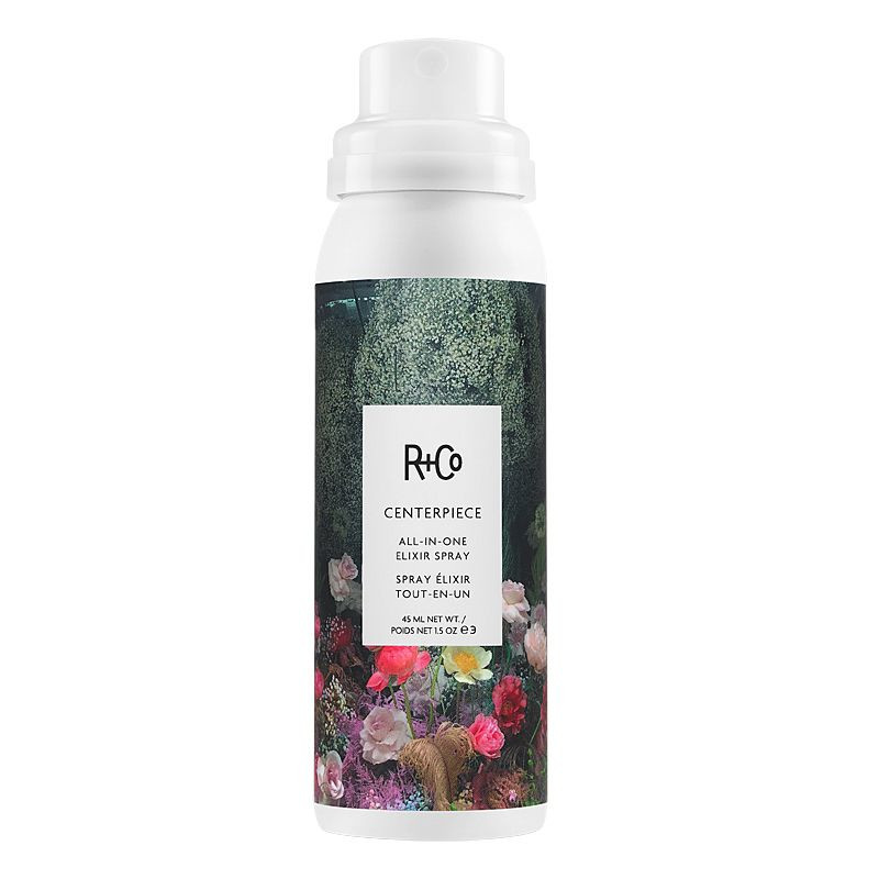 R+Co Centerpiece All-In-One Elixir Spray 1.5 oz