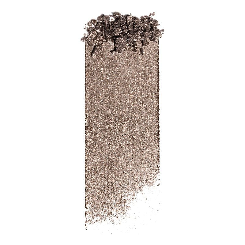 Chantecaille Luminescent Eye Shade - Elephant swatch
