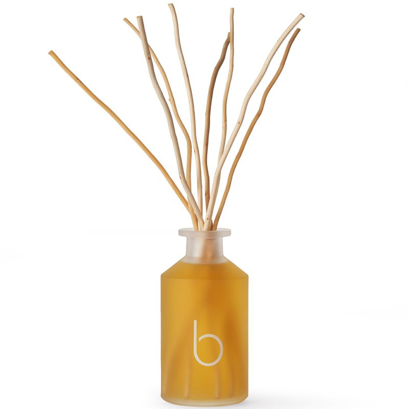Bamford Rosemary Willow Diffuser (250 ml)