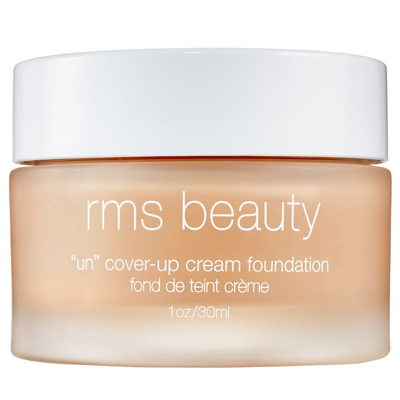 "RMS Beauty ""Un"" Cover-Up Cream Foundation (44, 30 ml)"