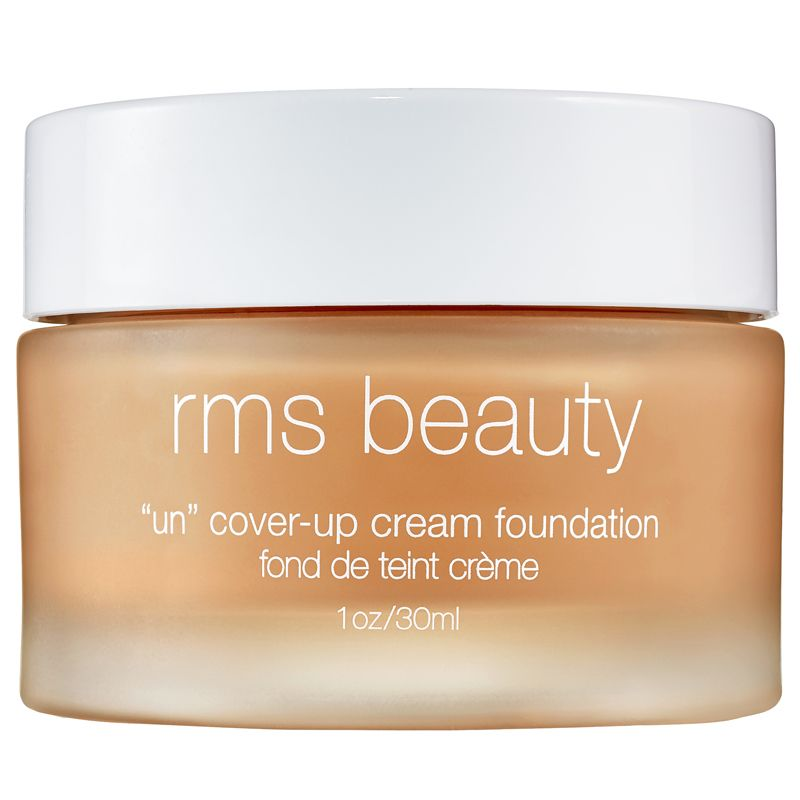 "RMS Beauty ""Un"" Cover-Up Cream Foundation (66, 30 ml)"
