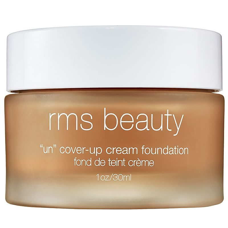 "RMS Beauty ""Un"" Cover-Up Cream Foundation (88, 30 ml)"