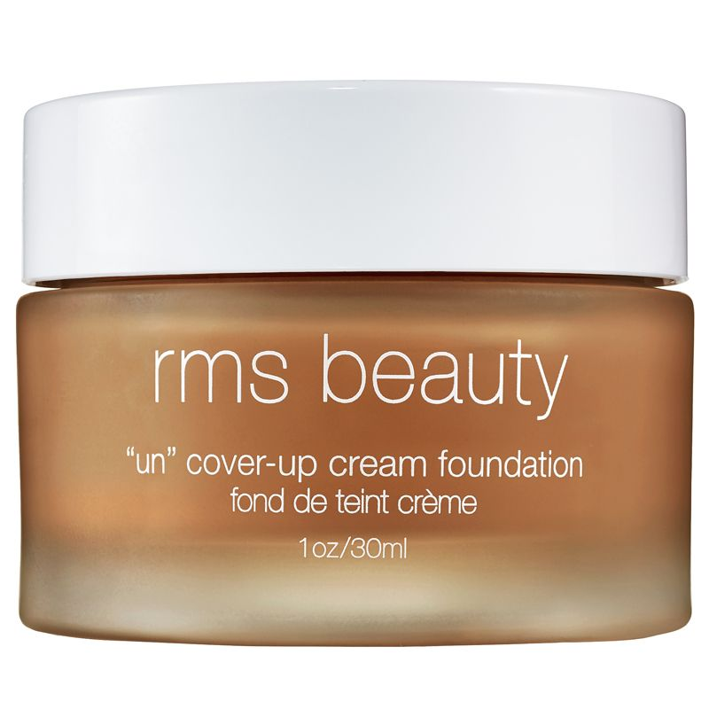 "RMS Beauty ""Un"" Cover-Up Cream Foundation (99, 30 ml)"