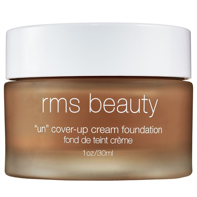 "RMS Beauty ""Un"" Cover-Up Cream Foundation (111, 30 ml)"