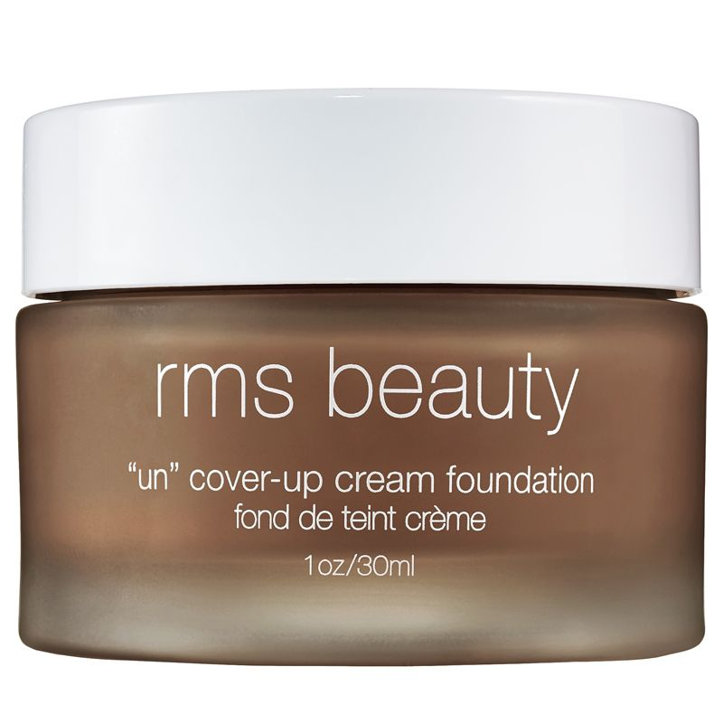 "RMS Beauty ""Un"" Cover-Up Cream Foundation (122, 30 ml)"