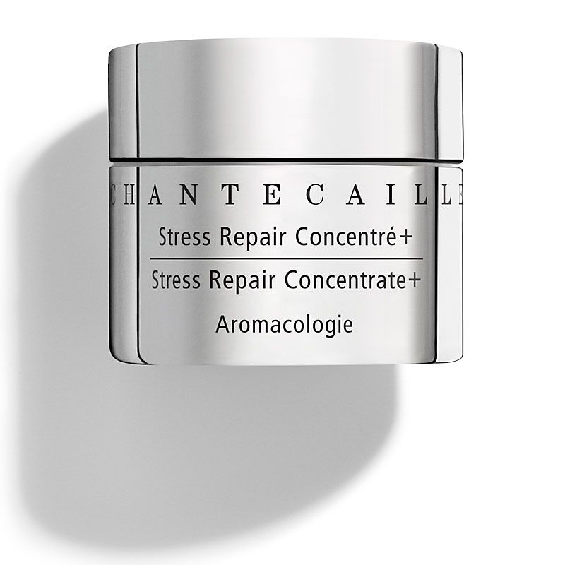Chantecaille Stress Repair Concentrate+ (15 ml)