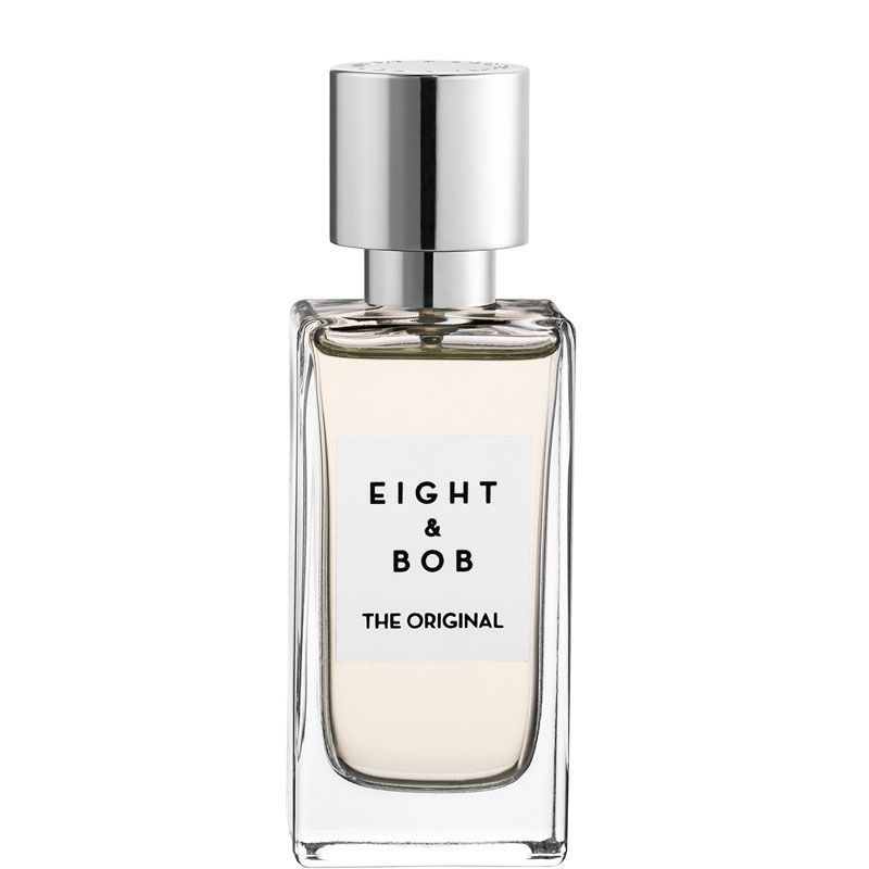 Eight & Bob Original Eau de Parfum (30 ml)