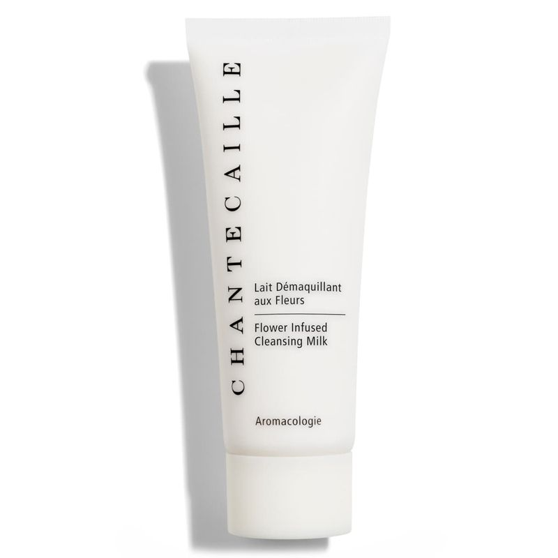 Chantecaille Flower Infused Cleansing Milk (75 ml)