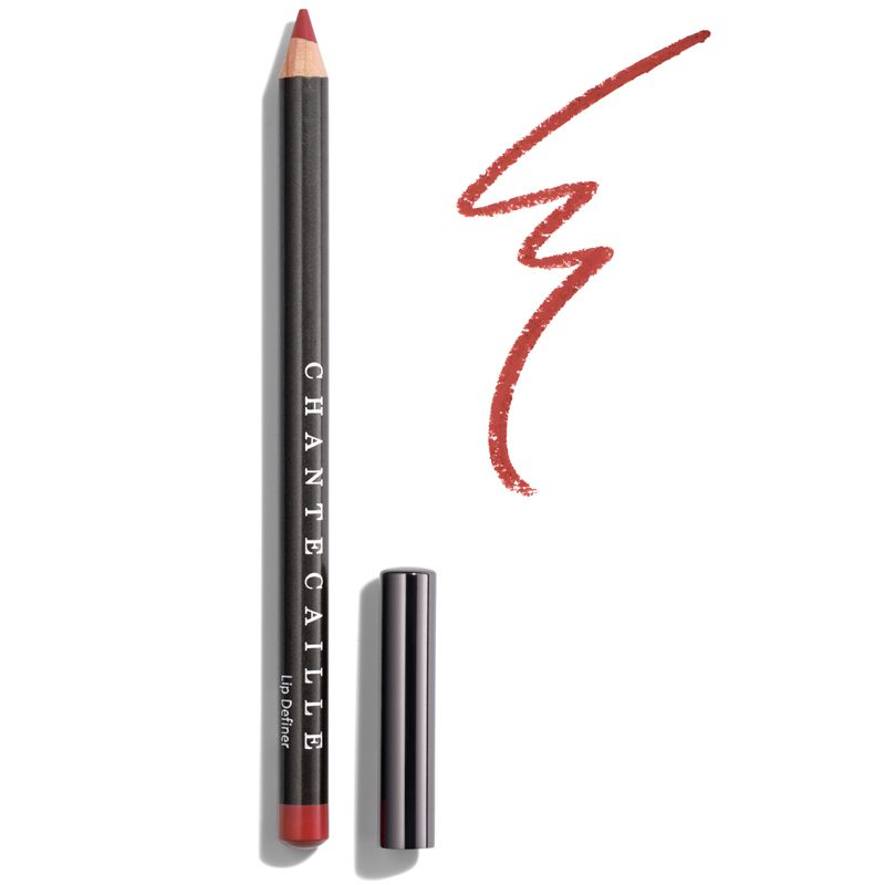 Chantecaille Lip Definer - Passion (1.1 g)