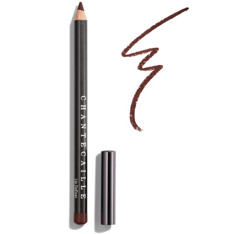 Chantecaille Lip Definer - Chic (1.1 g)